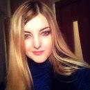 Екатерина Корнюхина фото #48