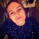 Екатерина Виноградова фото #32
