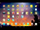 Программа для взлома игр и приложений Android