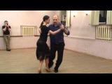 tangomagia.ru синкопки,барида, кольгада...(старшенькие)