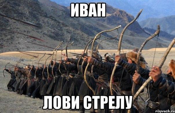 Украинские военнослужащие уничтожили часть бронегруппы террористов под Горловкой, - СНБО - Цензор.НЕТ 7970