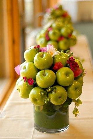 как пить ягоды годжи чтобы похудеть
