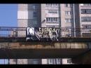 Свободу Дмитрові Резановичу Львів 04 04 14