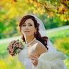 Свадебный фотограф на свадьбу в Москве