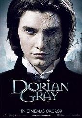 El retrato de Dorian Gray (2009) - Latino