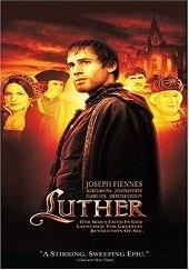 Lutero (2003) - Latino