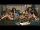 Ted (Третий лишний) Trailer 2 [2012]
