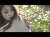 [MV teaser] IU(아이유) - Every End of the Day (하루 끝 )