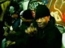 Method Man feat. Busta Rhymes - What's Happenin'
