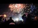 New_2012_Year_Kiev_Maydan. Киев, Майдан.avi