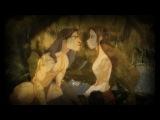 Tarzan - John Mayer say