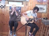 Madina Lake - Welcome To Oblivion (Live Acoustic Set for 105.9 The BUZZ)