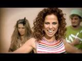 Pastora Soler - Bendita locura (Video clip)