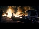 World War Z - Official Trailer [HD]