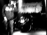Arte Errata(Chibo &amp Troy B.)-Подземное Логово(live Detroit)