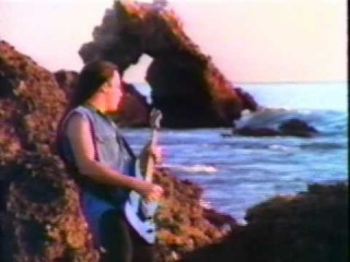 CCM-TV 4-30-1994 Pt 2/3 - Michael Sweet Someday and All This and Heaven Too