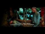 """""""Остров Вольми"""" (Хф, КНДР, 1982, английские субтитры)."""
