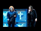 Black Sabbath Download Festival 2012  Behind The Wall Of Sleep &amp NIB
