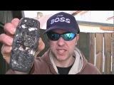 Blowtorch vs Nokia 3310. Ep #3