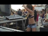 Chuckie What happens in Vegas THE VALENTO REMIX Video Alexander Tikhomirov