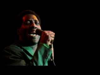 Otis Redding - I've Been Loving You (Live at Monterey Pop)
