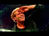 WWE Jack Swagger New Titantron 2012 HD 1080p With Download Link