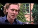 Wallander Interview (Part II)