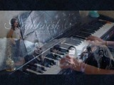 The Heart Asks Pleasure First - Nightwish - piano cover