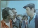 Kemal Sunal  Sakar Şakir Filmi En Komik Sahne ve Replikler Sakar Sakir  Kemal Sunal Filimleri