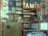 Kadir İnanır , Banu Alkan - Aşkların En Güzeli (Full Film)