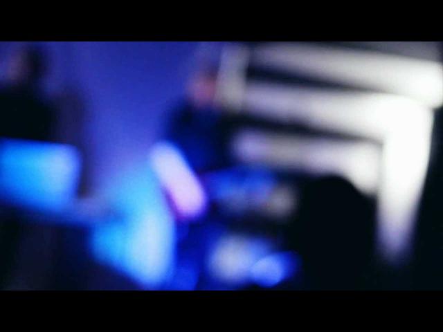 Dante Volant - live 19.05.12