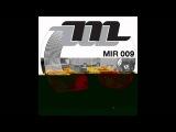 Los Pastores - La Mandolina (Ismael Rivas Remix)