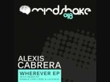Alexis Cabrera - Wherever (Kabale und Liebe &amp Lauhaus Remix)