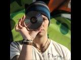Danny Serrano, Darlyn Vlys - White Lines (Original Mix)