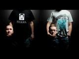 DUSS - Zombies Can Dance (Crack Daniels Vision Mix)