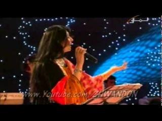 Naghma ~ New Tapey Pashto Hindi Urdu Remix ~ سوهنی من منی Pashto New 2011 Song