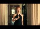 Manifesto, el nuevo perfume femenino de Yves Saint Laurent