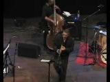 Gabriele Mirabassi @ Umbria Jazz 2008
