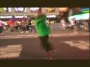 FootworKINGz DVD Trailer 2 Starring King Charles & Prince J-Ron (Jron) featuring Juke / Juking / Jukin / Footwork tracks.... a chicago street dance, similar to krump krumping tap dancing hip hop and more.
