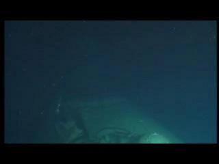 """Обследование атомной подводной лодки """"Комсомолец""""  смотреть онлайн видео, бесплатно!"""