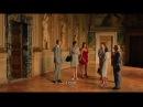 Римские приключения - трейлер. Дубляж (Вуди Аллен)