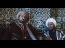 Битва трех королей. 2 серия (Узбекфильм,1990)