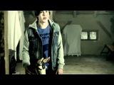 Sebastian Wurth - You Let The Sun Go Down