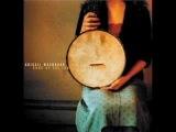 Abigail Washburn- Sometimes