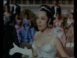 Sara Montiel - La bella Lola - 06 - Qu bonito es Madrid