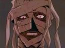 Самурай Х  Бродяга Кэнсин  Samurai X  Rurouni Kenshin - 55 серия (Субтитры)