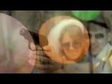DJ RamzesHQ- I like Your Lips ( Dance Saxophone)