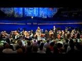 Handel, G.F. (1685-1759) - Acis and Galatea - Happy Happy We - Kate Royal, Ian Bostridge, OAE