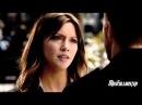 Oliver x Laurel I Won't Lie