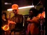 Mikey Dread - Roots and Culture - Live 1990